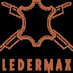 LedermaxLogo
